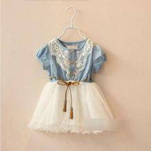 popular baby princess dress