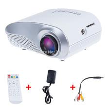 wholesale hdmi projector