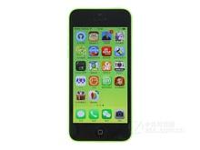 popular iphone 4 16gb