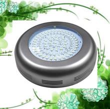 90w led grow light promotion