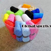 20 pcs Brand abcyee Badminton Grip,tennis overgrips,Towel sweatband