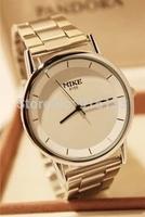 fashion luxury brands quartz watch for woman waterproof woman watches students steel watch brand wristwatches fashion