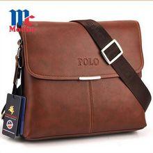 men messenger bags,  Men's Bags Briefcase briefcase pu leahter men bag fashion casual men's Messenger Bag free shipping RM004(China (Mainland))