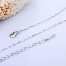 wholesale platinum chain