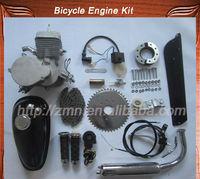 bicycle engine kit/2 stroke bicycle engine kit/engine/motor bike