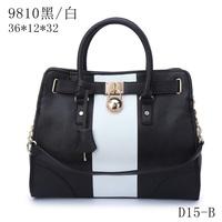 new 2014 Hot fashion style women handbag shoulder bag fashion bags women leather handbag Drop shipping