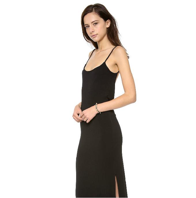 Galerry slip dress cheap