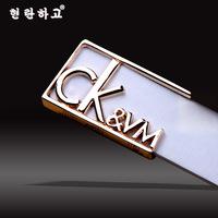 Fashion Men Belts 2014 New Leather 110cm Unisex Women and Men Belt  for men  belts for women