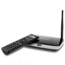 wholesale perfect tv card