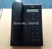 used ip phone 3905   9 new