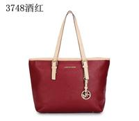 HOT 2014! designers for women  small bag mini bag crossbody bag cross body handbag women's messenger bag