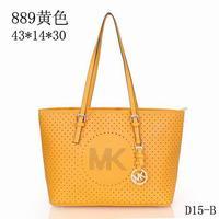 2014 hot selling women handbag stripe canvas bag chain tassel hangings tote bag handbag women messenger bags