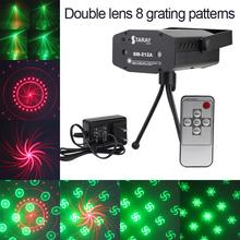 laser light price