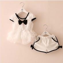 popular spring toddler dresses