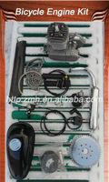kit del motor de la bicicleta / 2 kit del motor de la bicicleta de carrera / motor / moto