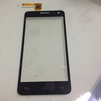 100% original Touch Screen for 4.5 Inch Star W450 Only touchscreen for w450