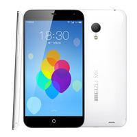 Original Brand Meizu MX3, 5.1 inch 3G Android 4.2 Phablet, Exynos 5410 1.6GHz 8 Core,RAM:2GB,ROM:16/32/64GB, Micro SIM,WCDMA&GSM