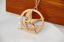 logo necklace price