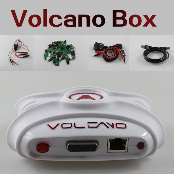 Volcano Box 2.9.7 Small Update 08-March-2015