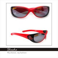 Newly cartoon Designer kids sunglasses girls boys glasses Shades GOGGLES vintage holiday shopping party glasses eyeware