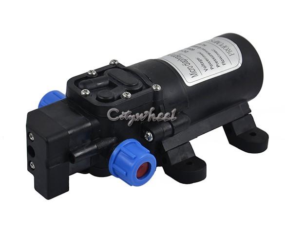 http://i00.i.aliimg.com/wsphoto/v1/1876065294_1/High-Quality-DC-12V-60W-5L-min-Diaphragm-High-Pressure-submersible-water-pump-Automatic-Switch-11.jpg