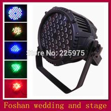 popular stage lighting par cans