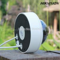 Original English Hikvision camera DS-2CD2732F-IS, Network IP camera w/ Audio,Vari-focal 3MP dome Camera,Full HD1080p,IP66,CCTV
