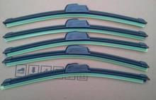 wholesale silicone wiper blade