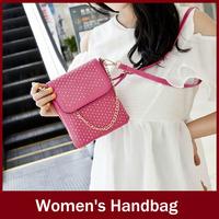 Fashion vintage 2014 women's handbag one shoulder cross-body handbag chain bag mobile phone bag rivet small bags