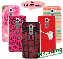 cheap g2 case