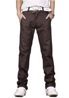 new 2014 casual men summer dress , men's sweat pants outdoors 39