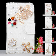 wholesale bling phone