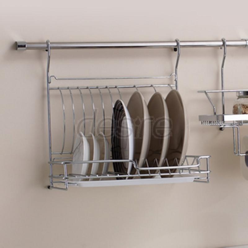 Shop Popular Dish Rack Ikea from China