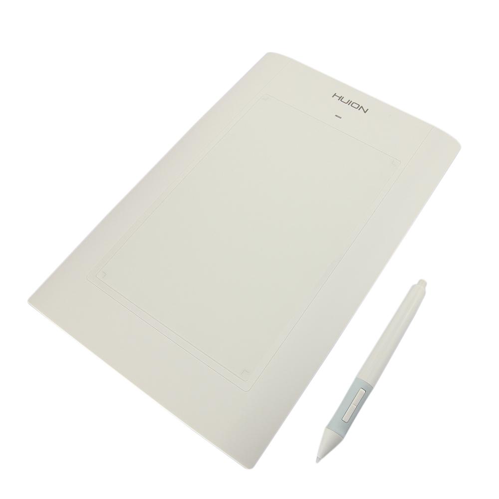 Sale! Art Graphics Drawing Tablet Hot Keys Cordless Digital Pen for PC Laptop Computer 5080LPI(China (Mainland))