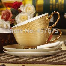 Royal Classic Fine Bone China Drinkware tea set cup and saucer bar ware