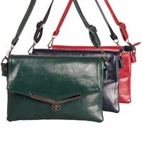 Women Envelope Day Clutch Chain 3 Colors Lady Handbag Tote Messenger Bag Brief Single Shoulder Bags#HC086-HC088