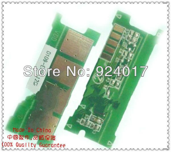 For Samsung Toner Chip Mlt D109 Mlt D109S MLTD109S Toner For Samsung 4300 Chip Refill Toner