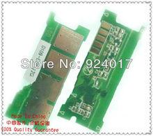 Compatible Samsung Toner Chip Mlt-D109 Mlt-D109S MLTD109S Toner,Refill Toner Chip For Samsung Scx-4300 Printer,For Samsung 4300