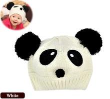 baby hat crochet price