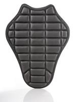 Motorcycle Racing body armor protector backpiece back  protector