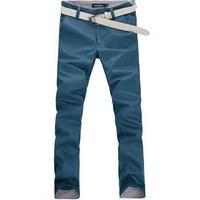 free shipping high quality men's pants , 2014 men's brand high quality man pants , outdoors mens pants 39