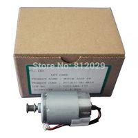 original Epson Stylus Photo Epson R1390/1400/1900 CR Motor ASSY