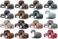 2014 new hater adjustable baseball snapback hats and caps for men women sports hip hop mens street headwear