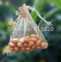 Gift Packing! Ripe Puerh Cha Gao Ball 50 pcs shu cha, the tea, puer tea chagao,tea cream lose weight