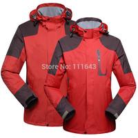 2014 brand outdoor ski-wear, waterproof breathable men fishing outdoor jackets,waterproof windbreaker jacket men #1314