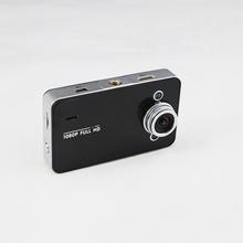 popular hd car camera
