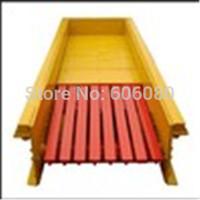 High quality of coal feeder made by Xinxiang Tianteng