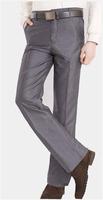 free shipping men's pants , new spring outdoors full length mens pants , men summer pants 35