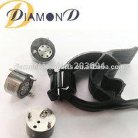 9308-621C 9308Z621C control valve made in China Black