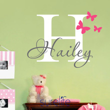 Personalized wall decals for kids rooms hd photographs